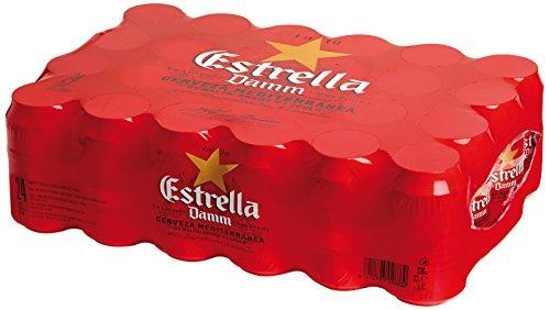 estrella-damm-cerveza-paquete-de-24-latas-x-330-ml-total-7920-ml