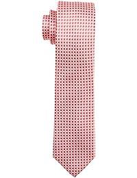 Monti Herren Krawatte Oxford