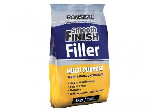 ronseal-rslmpwf5kg-5-kg-multi-uso-per-interni-da-parete-con-finitura-liscia-e-verniciato-a-polvere