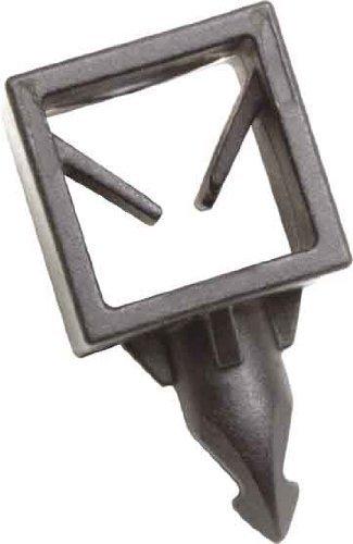 Hager Haubenturm-Erhöhung UZ05A1 univers N Montagezubehör (Schaltschrank) 3250616366770 (8 Stück Haubenturm-Erhöhung)