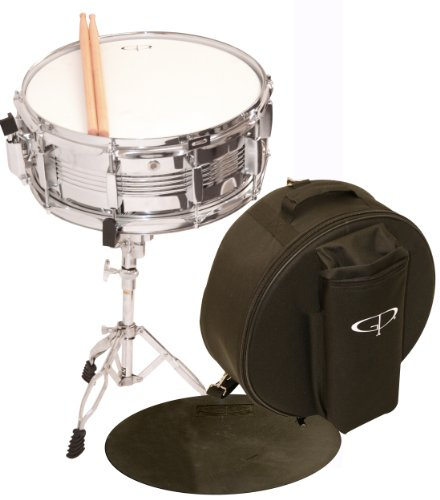 gp-percussion-sk22-completo-estudiante-snare-drum-kit