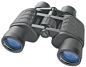 Bresser Fernglas - 1151050 - Hunter 10x50