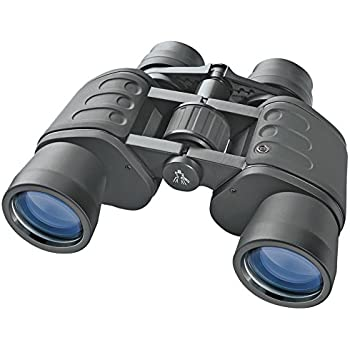 Cameras & Photo New Fashion Rspb Binoculars 8x40 Field 8.2 Gka 50% OFF