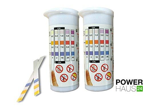 100-teststreifen-fur-chlor-ph-wert-algenschutz-teststabchen-teststrips