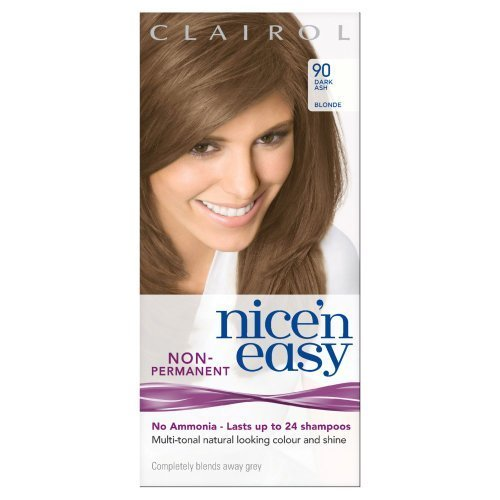 clairol-niceneasy-hair-colourant-by-lasting-colour-90-dark-ash-blonde-by-procter-gamble