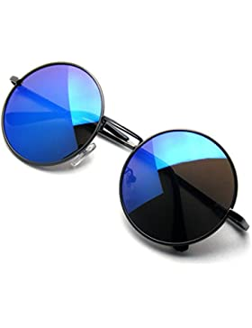 Emblem Eyewear – John Lennon h