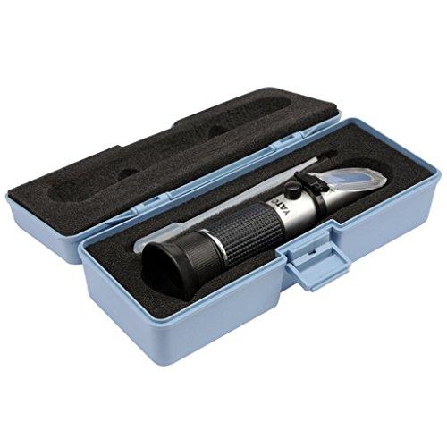 yato-handheld-analogue-refractometer-battery-tester-anti-freeze-tool-yt-06722