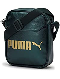 Amazon.co.uk  Puma - Handbags   Shoulder Bags  Shoes   Bags 15d7a7c724ed9