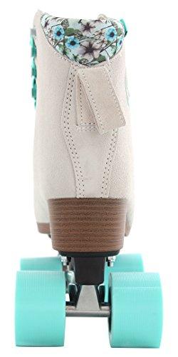 BTFL Rollschuh Classics Harper -