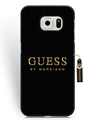 samsung-galaxy-s6-edge-coque-vintage-guess-famous-brand-designed-anti-acratch-cellphone-back-coque-f