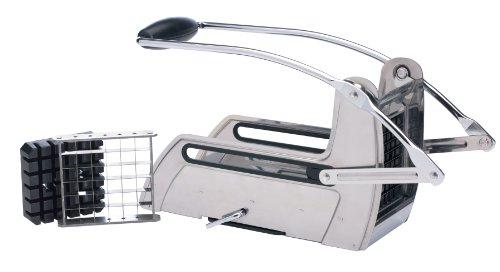 progressive-gpc-3665-coupe-frites-deluxe-2-lames-inox