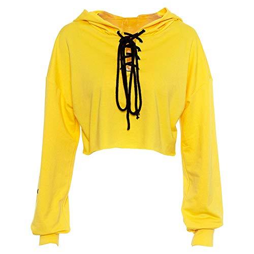 Koi Bluse Cevlar Hemd Oberteil Langarm Top Olivgrün Leif Nelson T Shirt Taxi Hoodie Mops Pullover JaAnd Jones Sweatshirt Koi Bluse Leif Nelson T Shirt