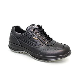 Grisport Men's Airwalker Shoe Walking Shoes 2