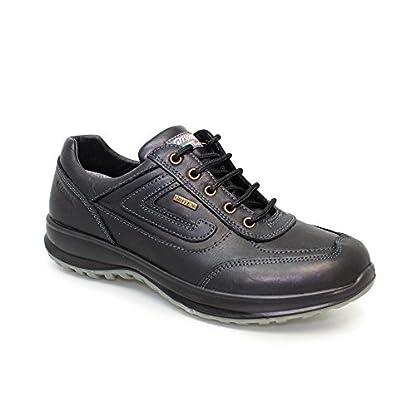 Grisport Men's Airwalker Shoe Walking Shoes 1