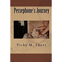 Persephone's Journey (English Edition)