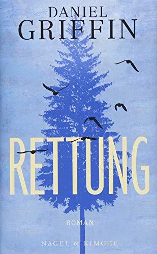 Cover des Mediums: Rettung