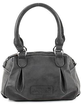 FRITZI AUS PREUSSEN, Damen Handtaschen, Schultertaschen, Henkeltaschen, 31 x 19,5 x 14 cm (B x H x T)
