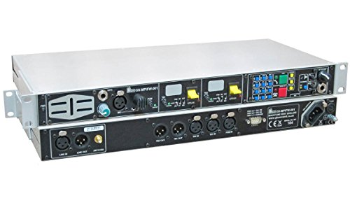 gs-mpifw-broadcasters-mobile-phone-interface-with-twin-four-wire-circuit