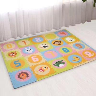 alfombra-de-suelo-puzzle-educativo-alfombra-de-juego-en-espuma-ninos-alfabeto-30-cm-30-cm-14-cm-mult