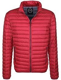 Amazon.it  COLMAR ORIGINALS - Giacche e cappotti   Uomo  Abbigliamento 64e3f8b21ac