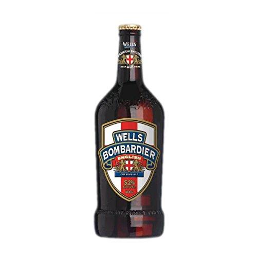 biere-bombardier-1250cl