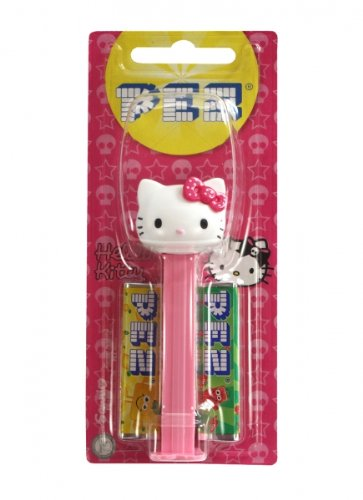 pez-spender-hello-kitty-in-rosa