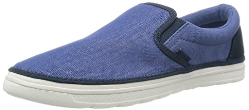 75fd6aac98ef10 Crocs 0887350732856 Norlin Canvas Slip On M Men Casual - Best Price ...