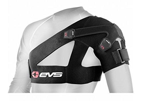Shoulder Brace Evs Sb03 Black M
