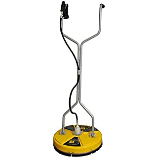 AR North America AR-ROTARY16 Roty Surface Cleaner, 16-Inch