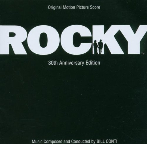 rocky-30th-anniversary-edition