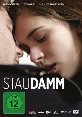 The Dam ( Staudamm )