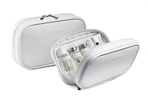 LABO FILLERINA 932 Trattamento Effetto Filler Beauty Kit Antiage Grado 5 Plus