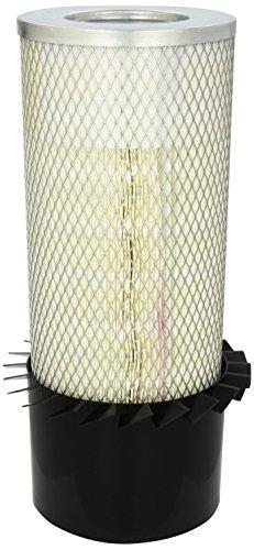 Preisvergleich Produktbild Mann Filter C16302 Luftfilter