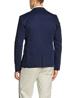 Boss Orange Men's Benestretch5-W Jacket