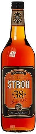 Stroh Original Rum (1 x 1 l)