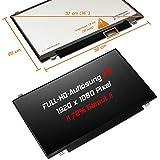 "Laptiptop LED Display 14,0"" Premium Screen IPS 1920x1080 Full HD matt Lenovo ThinkPad T440 T440s T440p Panel Bildschirm"