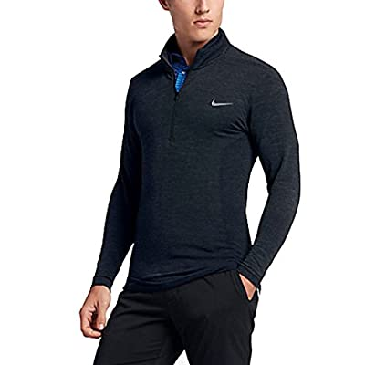 Nike G_o_g Seamless Wool