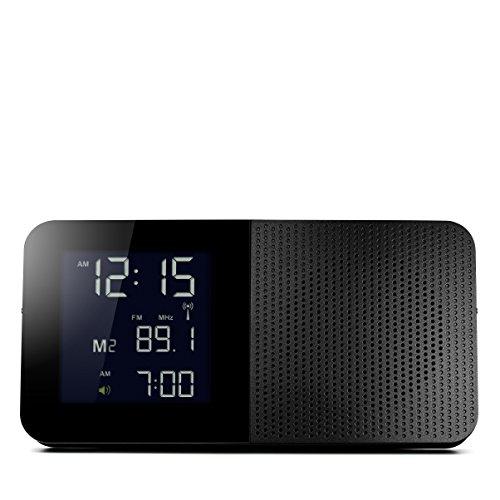 braun-digital-global-radio-controlled-alarm-clock-bnc010bk-black