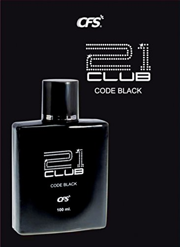 CFS-21-CLUB-CODE-BLACK-100-ML