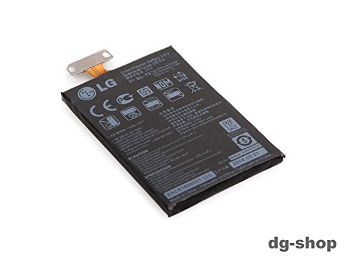 genuine-lg-google-nexus-4-e960-optimus-g-e975-battery-bl-t5-38-v-2100-mah