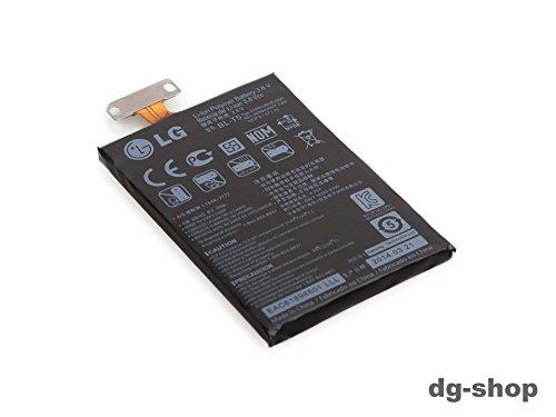 original-lg-google-nexus-4-e960-optimus-g-e975-akku-batterie-accu-bl-t5-38v-2100-mah