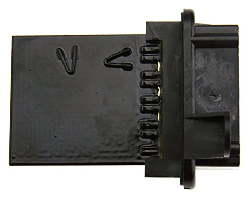 car-control-heater-module-blower-motor-resistor-for-dodge-avenger-2007-2010