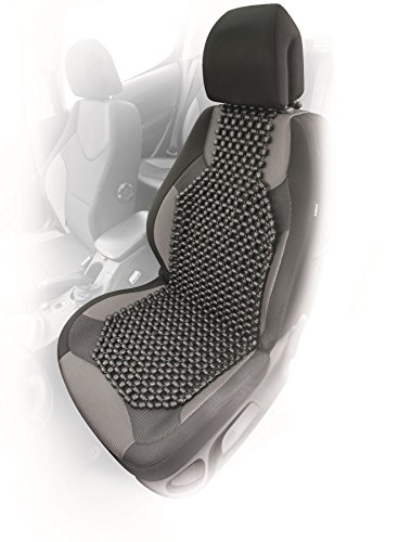 Kine Travel 169823 Cubre Asiento Coche