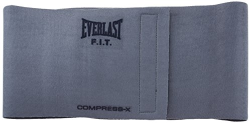 Everlast Men s Built – Waist Trimmers