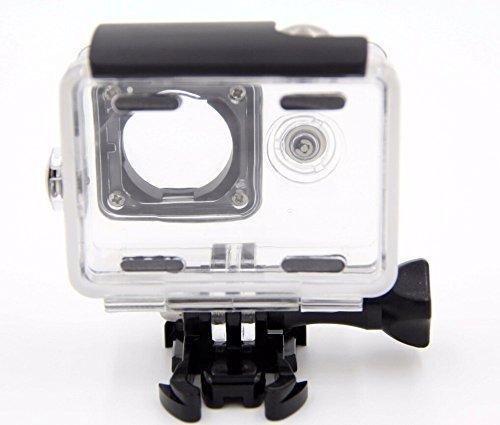 Custodia per fotocamera digitale Xiaomi YI