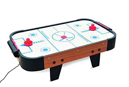 small foot 10249 Tischspiel, Air Hockey - Tabletop-automaten