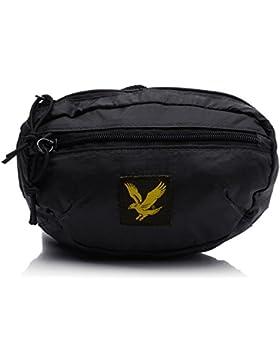 Lyle & Scott Core Utility Bag - Billetera Hombre