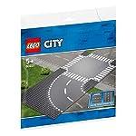 LEGO-City-Curva-e-incrocio-60237