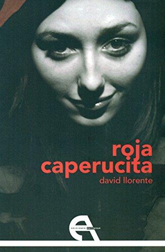 Roja Caperucita (Teatro)
