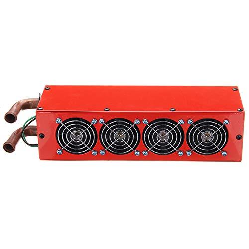 interrupteur de L/ève-vitre /électrique , Double fl/èche Auto Voiture 5Pin 12-24V Universel commutateur fenetre avec Indicateur d/éclairage